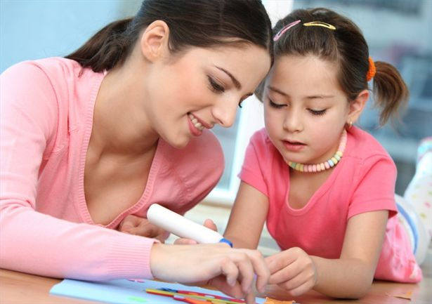 Follow these Steps and Find Your Child a Humble and Trustworthy Nanny