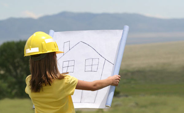 Why Every Parent Should Consider Property Investment