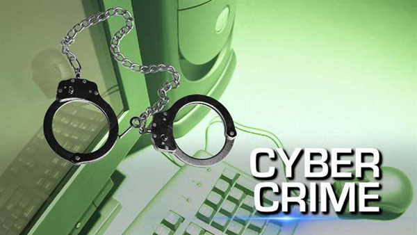 4 Ways Children Can Be Protected from Cyber Crime