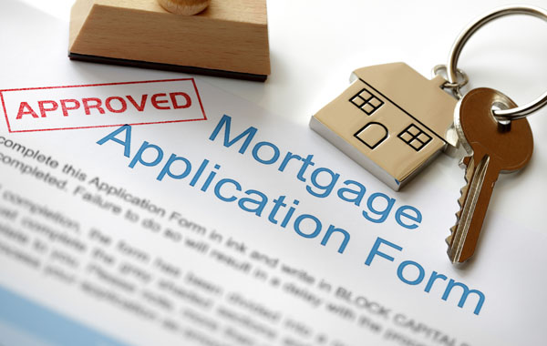 Mortgage Loans for a Secure Home for Your Child