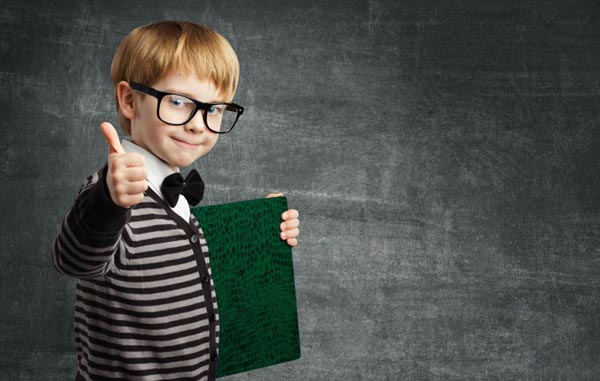 How to Teach Your Kids to be Successful Entrepreneurs