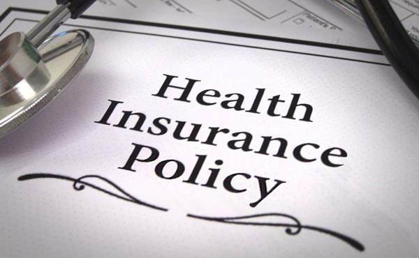 Picking the Right Health Insurance for Your Kids