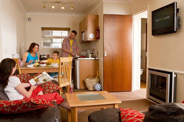 Superb Tips to Give Your Kids the Best Even if can only Afford a Small Apartment